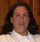 Chef Jane Sykes, Owner of Jane's Home Kitchen - Offering Catering, Cooking Classes and Parties, and Meal Delivery in the Bay Area, California