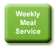 Weekly Meal Specials for Marin and the Surrounding Bay Area